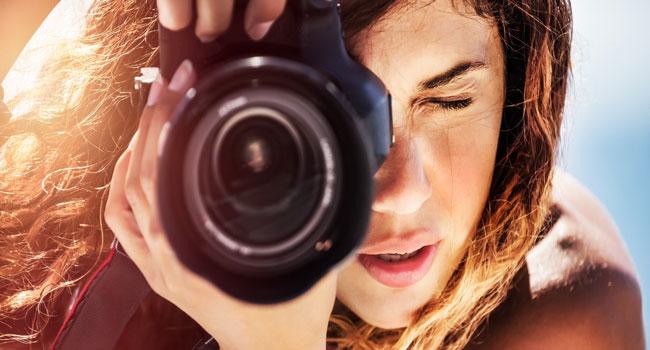 Tips untuk Membuat Foto Pantai Menjadi Luar Biasa